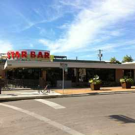 Photo of Star Bar in Downtown