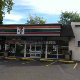 Photo of 7 Eleven in Ashcreek