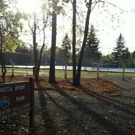 Photo of Vista Brook Park