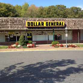 Photo of Dollar General