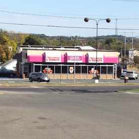 Photo of Baskin Robbins