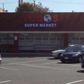 Photo of Todos Supermarket