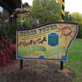 Photo of Woodland Park Zoo  in Woodland, Seattle