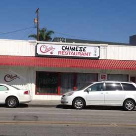 Photo of Chen's in Bluff Park
