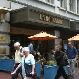 Photo of Boulange De Market in Yerba Buena