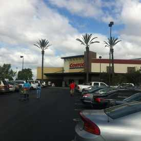 Photo of Costco Tustin