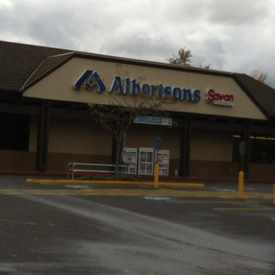 Photo of Albertsons in Greenway