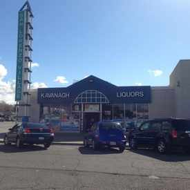 Photo of Kavanagh Liquors