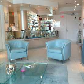 Photo of Anti Aging Spa - Aesthetic & Laser Center in Brickell