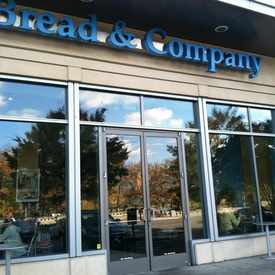 Photo of Bread & Company