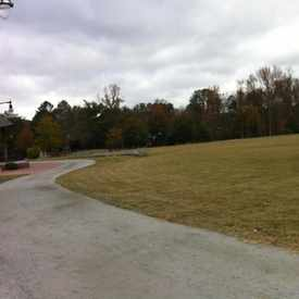 Photo of Lilburn City Park