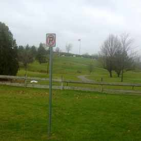 Photo of Fox Hills Golf Course, Livonia, MI