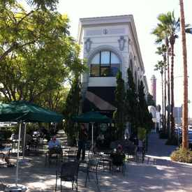 Photo of Starbucks in Palms