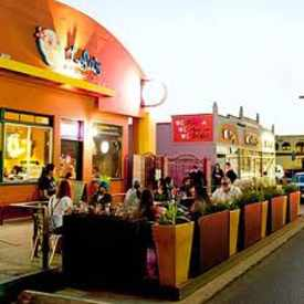 Photo of Lola's Mexican Cuisine  in Alamitos Beach, Long Beach