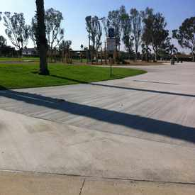 Photo of Mesa Viking Park in Mira Mesa