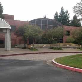 Photo of San Ramon Central Park