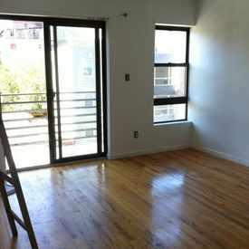 Photo of Flex 3 bedrooms apartment for rent in Williamsburg in Williamsburg