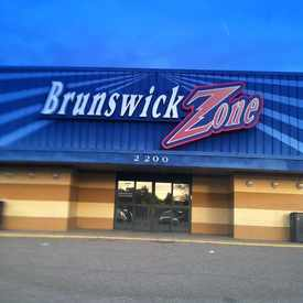 Photo of Brunswick Zone Heather Ridge in Heather Ridge
