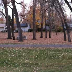 Photo of Park At Peoria And Florida in Utah Park
