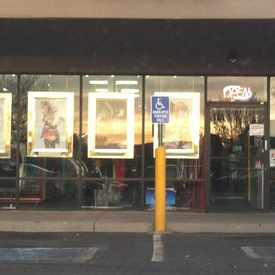 Photo of Anime on Mississippi in SableRidge