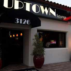Photo of Uptown Lounge in North State