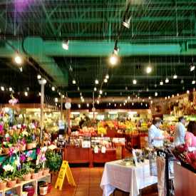Photo of The Fresh Market