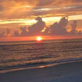 Photo of Siesta Beach