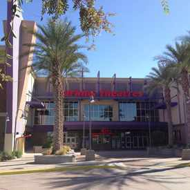 Photo of Harkins Theatres San Tan