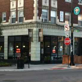 Photo of Common Cup in Rogers Park