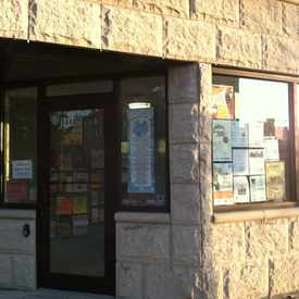 Photo of Rogers Park Business Alliance in Rogers Park