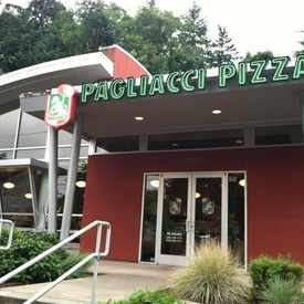 Photo of Pagliacci Pizza