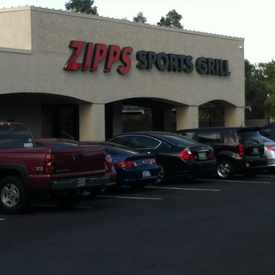 Photo of Zipps Sports Grill in Camelback East