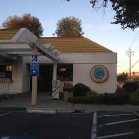 Photo of Hawaiian Drive Inn in East San Jose