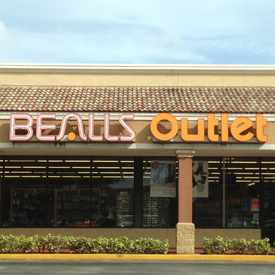 Photo of Bealls Outlet in Sunset