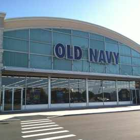 Photo of Old Navy (Waterford Town Center)