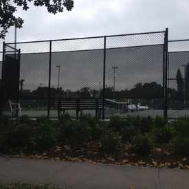 Photo of Tennis Park