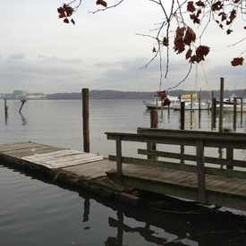 Photo of Belle Haven Marina Inc