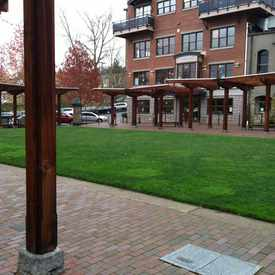 Photo of Fairhaven Village Green in Fairhaven