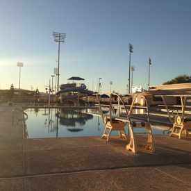Photo of Surprise Aquatic Center