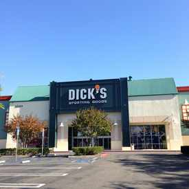 Photo of Dick's Sporting Goods in Anaheim Hills