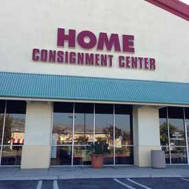 Photo of Home Consignment Center in Anaheim Hills