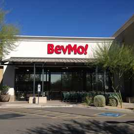 Photo of BevMo in Deer Valley