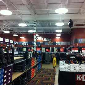 Photo of K & G Fashion Superstore Oklahoma City