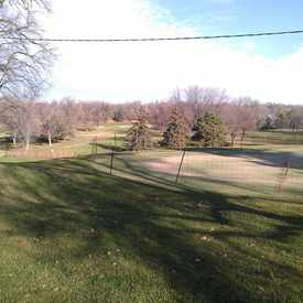 Photo of Como Park Golf Course in Como