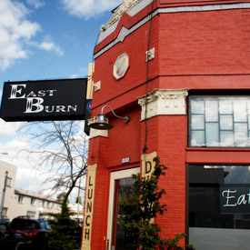 Photo of EastBurn EatDrinkPlay in Buckman