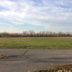Photo of Overpeck County Park