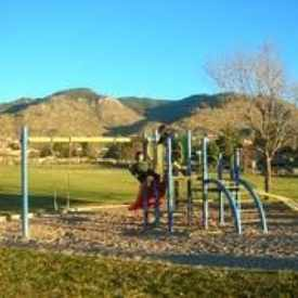 Photo of Altura Park in Altura