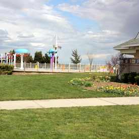 Photo of Venetian Shores Beach Waterpark, Lindenhurst NY