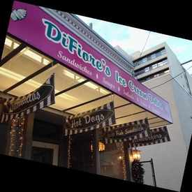 Photo of Dilfiore's Ice Cream Delite in Mount Washington