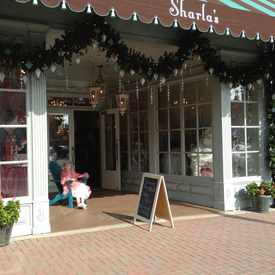 Photo of Sharla's